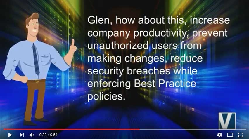 Cyber-Bob-Policy-Manager-Screen-Cap