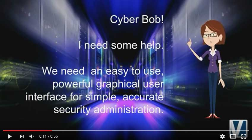Cyber-Bob-Security-Center-Screen-Cap