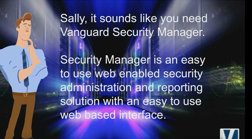 Cyber-Bob-Security-Manager-Screen-Cap