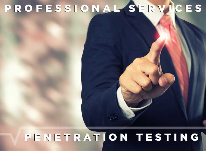 penetration-testing-top