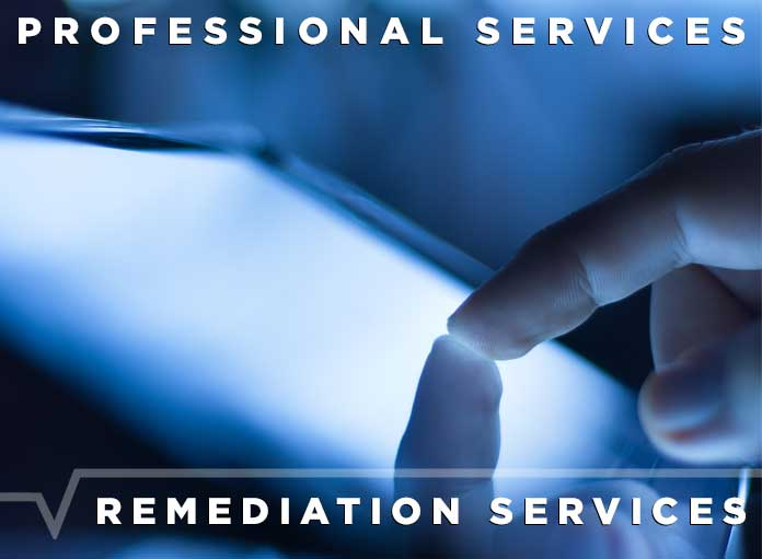 remediation-services-top