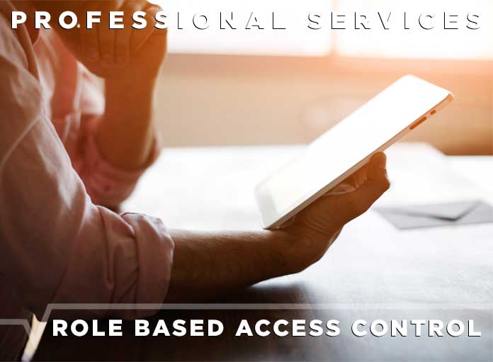 role-based-access-control-top