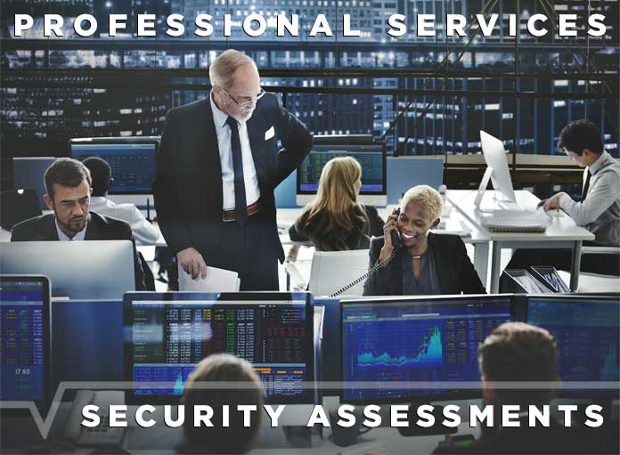 security-assessments-top
