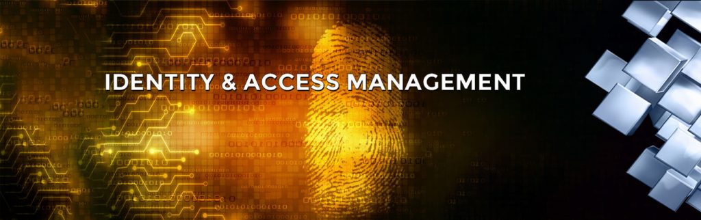 identity-and-access-management
