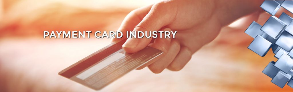payment-card-industry-security