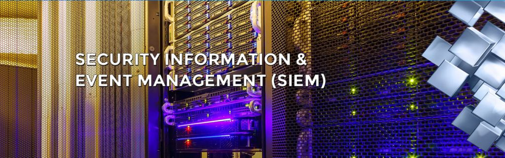 security-information-and-event-management-(siem)