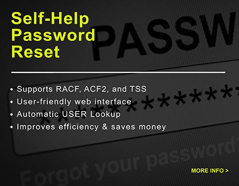 vanguard self help password reset